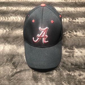 Roll Tide Roll Alabama Hat